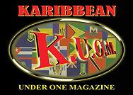 KUOMagazine Logo.jpg
