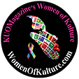 WOK 365 Logo.png