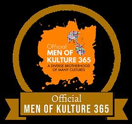 Official Men of Kulture 365.png
