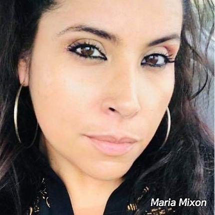 Maria Mixon.jpg