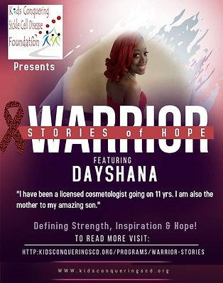 DayShana - Sickle Cell Warrior.jpg