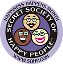 The Society of Happy People Logo.png
