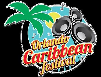 Orlando Caribbean Fest.png