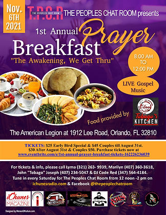 PCR - Prayer Breakfast Flyer - Nov. 18th 2021.jpg
