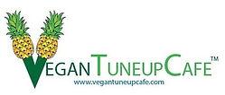 Vegan Tuneup Cafe.jpg