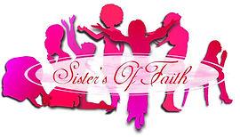Sisters of Faith Womens Ministry.jpg