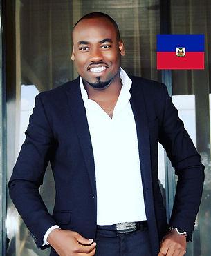 Anderson Dovilas - Haiti copy.jpg