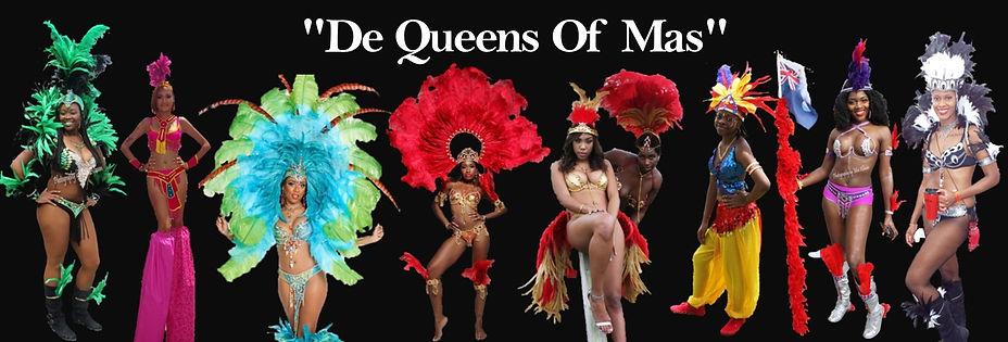 De Queens Of Mas.jpg