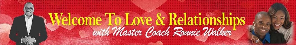 Love & Relationships Banner.jpg