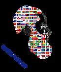 Men Of Kulture 365 Logo - FINAL.png