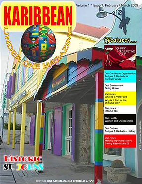KUOMagazine - Feb. - March 2009.jpg
