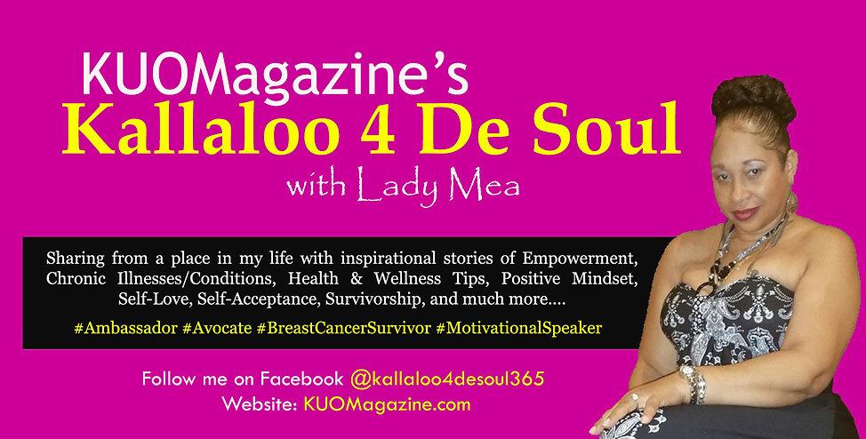 KUOMagazine's Kallaloo 4 De Soul 365.jpg
