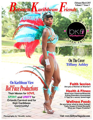 11. KUOMagazine - Feb. - March 2015 BolF