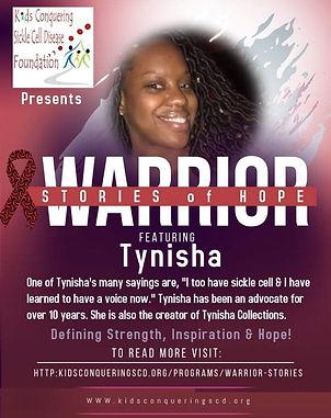 Tynisha - - Sickle Cell Warrior.jpg