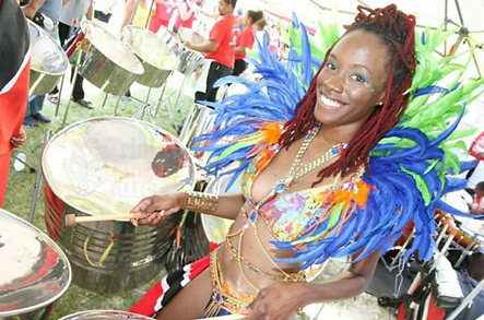 Pannist Beverly Williams.png
