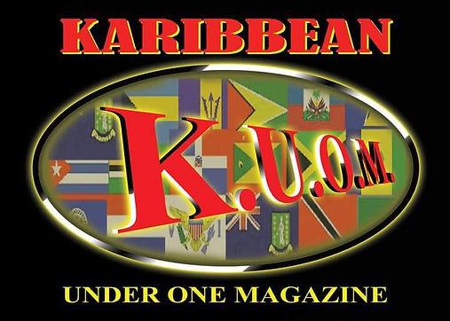 1. KUOMagazine Logo.jpg