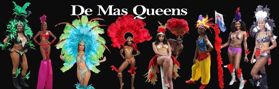 De Mas Queens.jpg