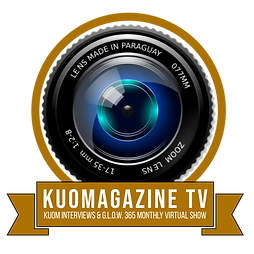 KUOMagazine TV Shows.png