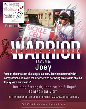 Joey - Sickle Cell Warrior.jpg