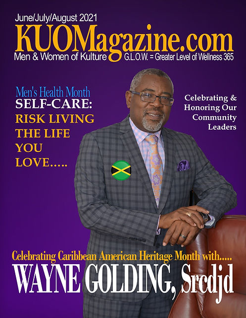 Cover - June-July-August 2021 - with Wayne Golding Srcdjd.jpg