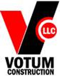 Votum LLC Logo.jpg