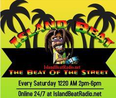 Island Beat Radio Logo.jpg