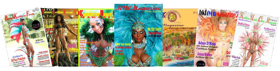 KUOMagazine Covers Banner copy.png