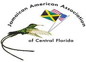 Jamaican American Association of Central Florida.jpg