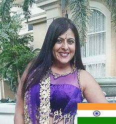 2. Anjali Sivakumaran - India. copy.jpg