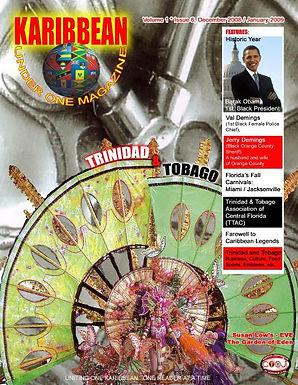 3. KUOMagazine - Dec. 2008-Jan. 2009 Tri