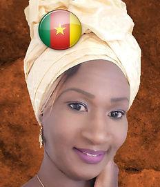 Agnès_W._Tailé_-_2020_Africa_Honoree_wit