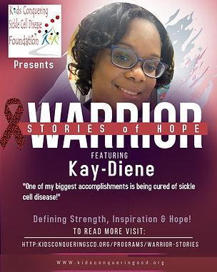 Kay-Diene - Sickle Cell Warrior.jpg