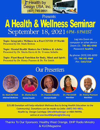 HBD - Health Wellness Seminar Flyer - Sept. 18th 2021.jpg