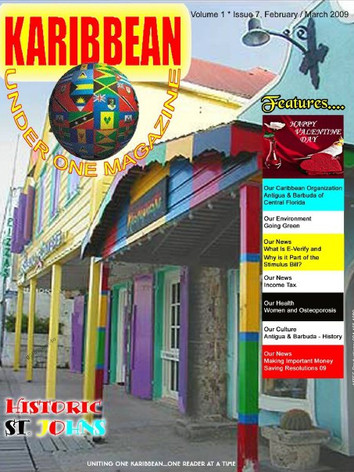 February - March 2009 - Cover.jpg