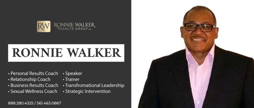 Ronnie Walker - Results Group.jpg