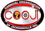 Jacksonville Carnival Logo.jpg