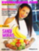 KUOMagazine - Jan.-Feb. 2020 with Sandi