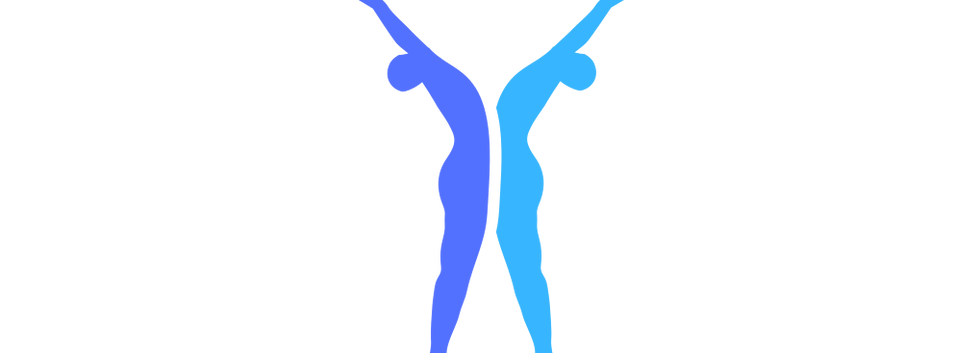 Wellness Matters logo.png