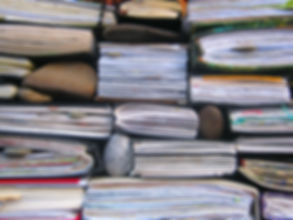 books.JPGPetra Meer Axton website Photog