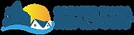 GTR_Logo.png