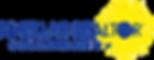 PRO-Logo-Horiz.png