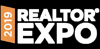 2019-Realtor-Expo-logo-2C-white-text.png