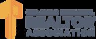 CMYK_logo_1 (1).png