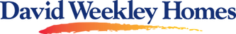 DWH logo_color_BLUE CMYK (1).png
