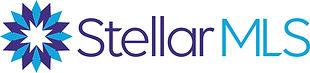 StellarMLS_horizontal_CMYK.jpg
