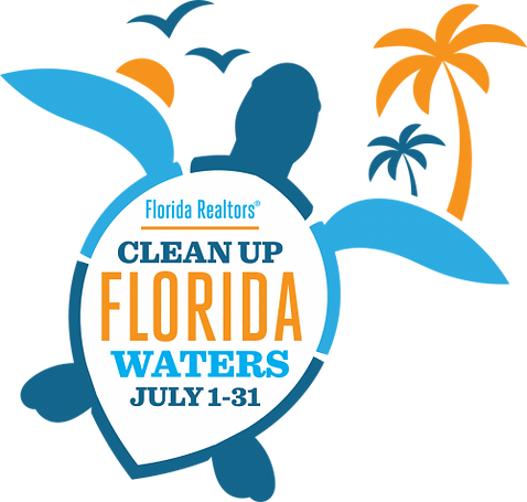 2021 clean up florida waters logo_white