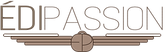 Logo Edipassion 2020-3.png