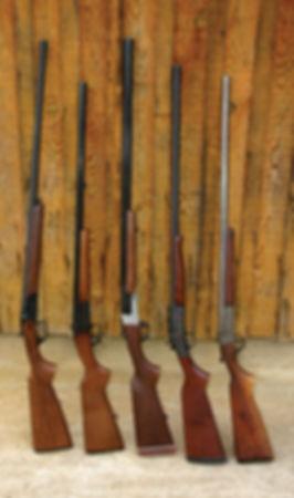 04-fusil.jpg