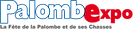 Palombexpo logo 2.png