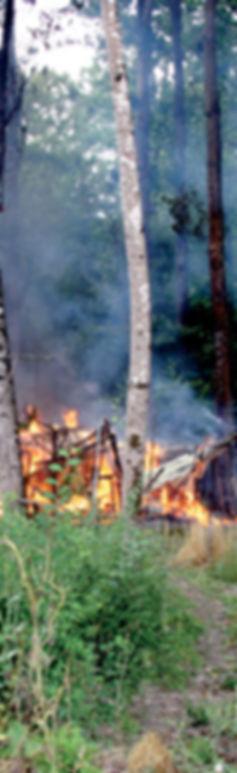 11-feu.jpg